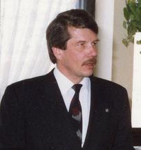 Jean Doré (1990)