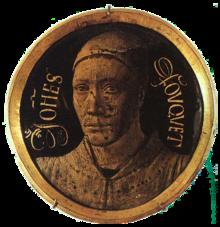 Jean Fouquet.png