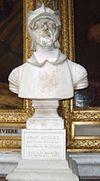 Jean Stuart Comte de Buchan.jpg