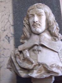 Jean comte de Cassion.jpg