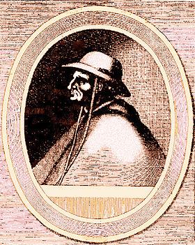 Image illustrative de l'article Jean de Dormans