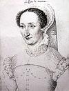 Joan III