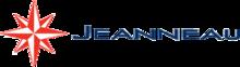 Description de l'image  Jeanneau logo 2010.png.