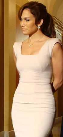 Jennifer Lopez 2009.jpg