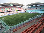 Jeonju WC Stadium080412.JPG