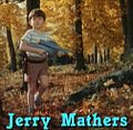 Jerry Mathers in The Trouble With Harry trailer.jpg