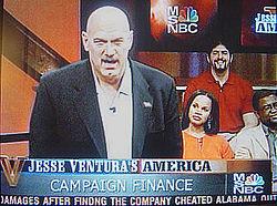 JesseVenturasAmerica.jpg