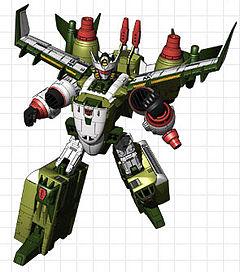 Jetfire-cybertron.jpg