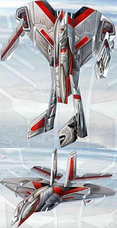 Jetfire-tfmoviecard.jpg