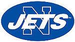 Jets logo 2.jpg