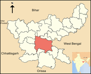 JharkhandRanchi.png