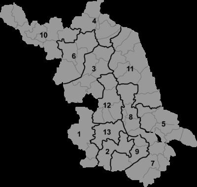 Jiangsu prfc map.png
