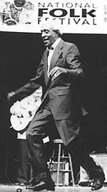 Jimmy Slyde.jpg