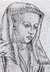 Joan III of Burgundy.jpg