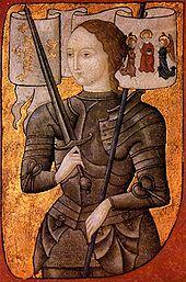Joan of arc miniature graded.jpg