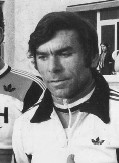 Joaquim Agostinho Besancon 1980.jpg