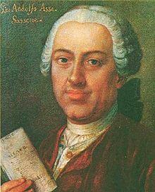 Description de l'image  Johann Adolf Hasse.jpg.