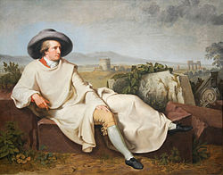 Johann Heinrich Wilhelm Tischbein 007.jpg