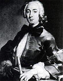 Description de l'image  Johann Joachim Quantz.jpg.