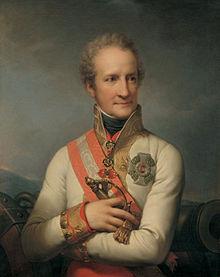 Johann Josef I von Liechtenstein.jpg