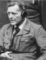 Johann Ludwig Graf Schwerin von Krosigk.JPG