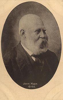 Johann Most 2.jpg
