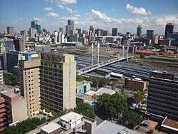 Johannesburg from Braamfontein 12-09.jpg