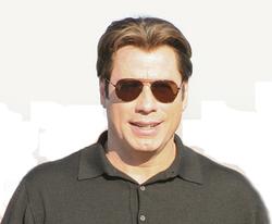 John.Travolta.2006.Reno.Air.CUT.jpg.png