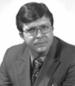 John Albert Knebel - USDA portrait.png