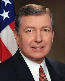 John Ashcroft.jpg