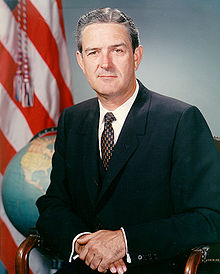 John Connally.jpg