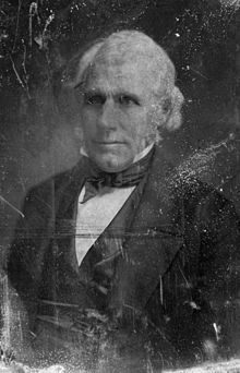 John Davis (Massachusetts Governor).jpg