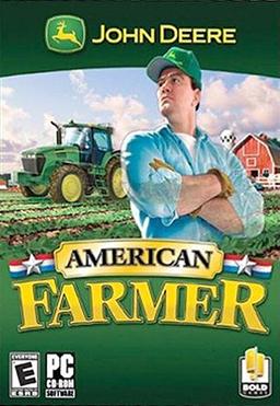 John Deere - American Farmer Coverart.png