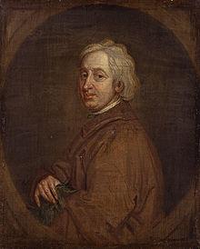 John Dryden by Sir Godfrey Kneller, Bt.jpg