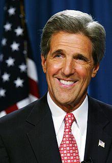 John F. Kerry.jpg