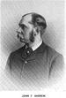 John Forrester Andrew.png