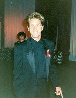 John Glover at the 1991 Emmy Awards.jpg