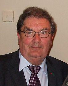 John Hume 2008.jpg