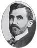 John M. Pattison 002.png