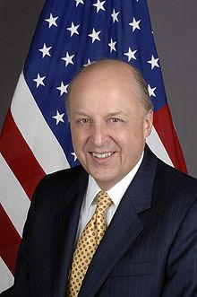 John Negroponte official portrait State.jpg
