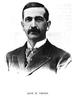 John Randolph Thayer.png
