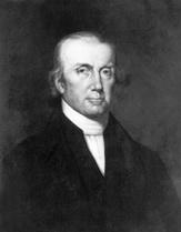 John Taylor of Caroline.jpg