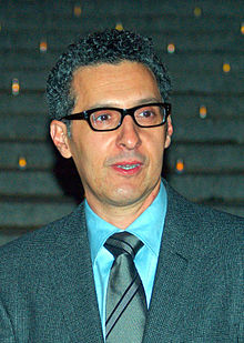 John Turturro at the 2009 Tribeca Film Festival.jpg