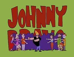 Johnny Bravo intertitle.jpg