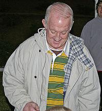 Raper in 2008