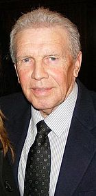 Johnnygiles2011.jpg