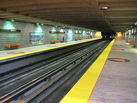 Jolicoeur metro station.jpg