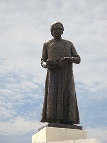 José E. de Cárdenas.jpg