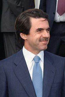 Jose Maria Aznar DF-SD-05-00920.jpg