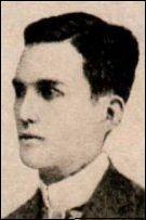 Jose Palma